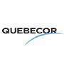 Quebecor