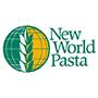 New World Pasta