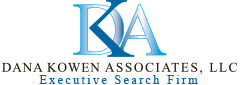 Dana Kowen Associates LLC