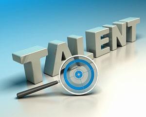 Dana Kowen Associates - Employers - Why Us?