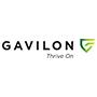 Gavilon