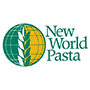 New World Pasta